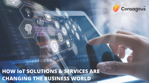 How-IoT-Solutions--Services-Are-Changing-The-Business-World.png