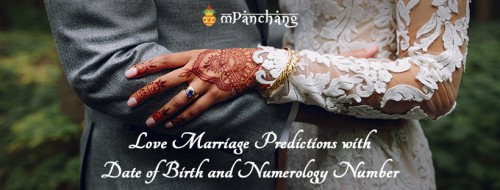 Love-Marriage-Predictions-with-Date-of-Birth-and-Numerology.jpg