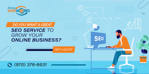 Online-Business-Development-with-the-Most-Recent-SEO-strategies.png