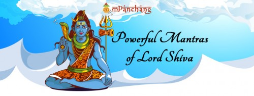 Remove all the problems of life by changing powerful Lord Shiva Mantras. know what are the most powerful and effective Mantras of Lord Shiva.  @ https://www.mpanchang.com/articles/astrology/lord-shiva-mantras/