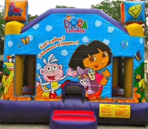 Bounce-House-Rental-Brandon.jpg
