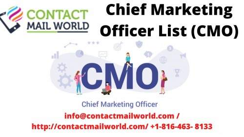 Chief-Marketing-Officer-List-CMO.jpg