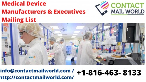 Medical-Device-Manufacturers--Executives-Mailing-List.jpg