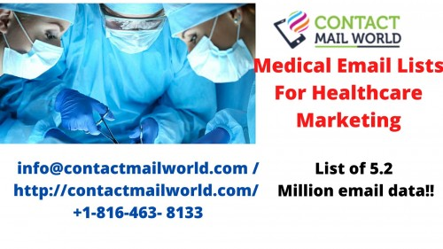 Medical-Email-Lists-For-Healthcare-Marketing.jpg