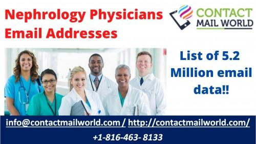 Nephrology-Physicians-Email-Addresses.jpg