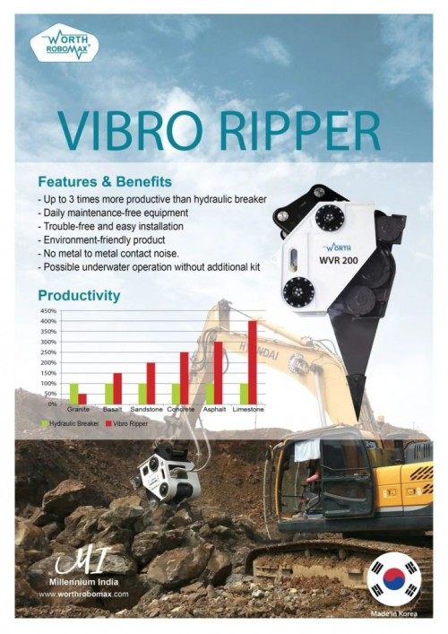 Vibro-Repair.jpg