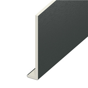 anthracite-grey-capping-board-2.jpg