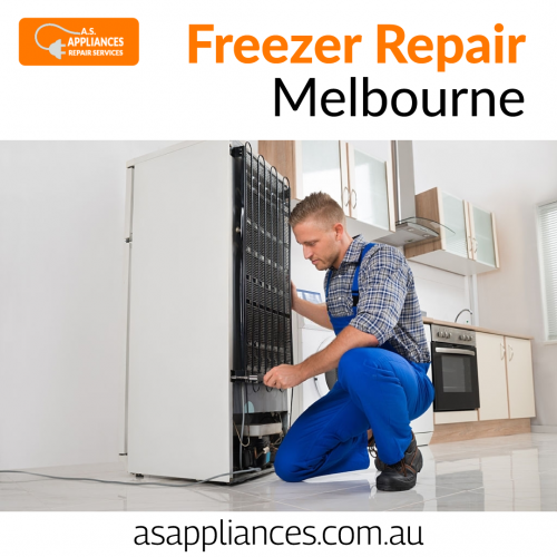freezer-repair-Melbourne_02.png