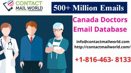 Canada-Doctors-Email-Database.jpg