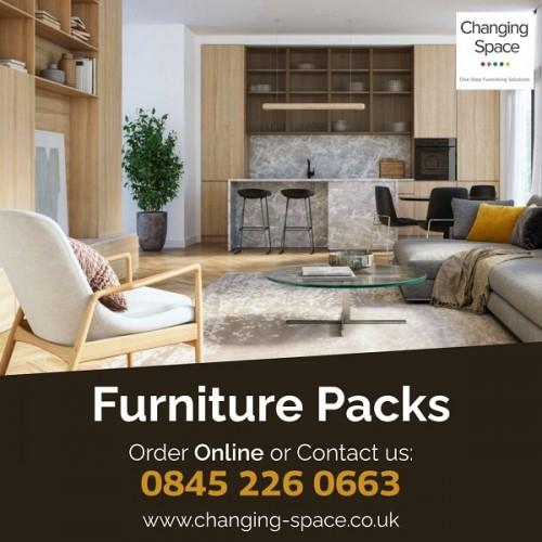 Furniture-packs.jpg