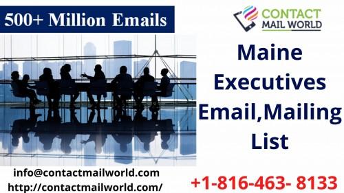 Maine-Executives-EmailMailing-List.jpg