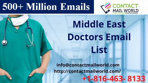 Middle-East-Doctors-Email-List.jpg