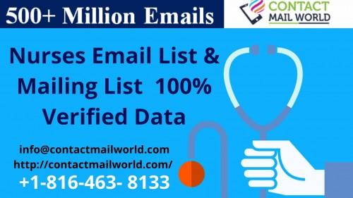 Nurses-Email-List--Mailing-List-100-Verified-Data.jpg