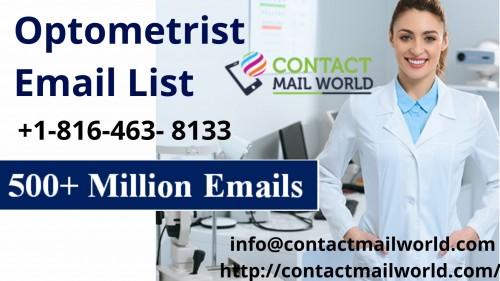 Optometrist-Email-List.jpg