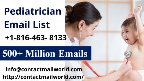Pediatrician-Email-List.jpg