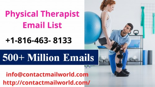 Physical-Therapist-Email-List.jpg