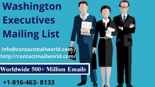 Washington-Executives-Mailing-List---Copy.jpg