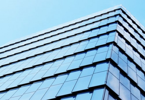 What-Impacts-the-Cost-of-Emergency-Glass-Repair-Picton.jpg