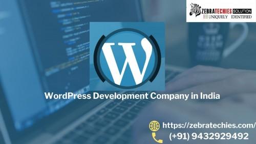 WordPress-Development-Company-in-India.jpg
