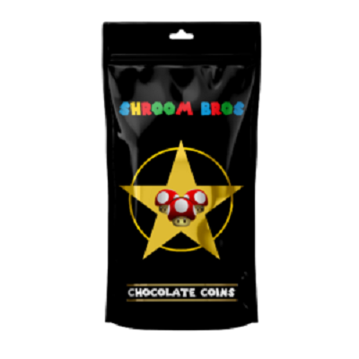 Chocolate-Coins-magic-mushrooms-300x300.png