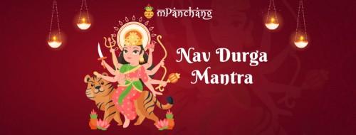 Nav-Durga-Mantra.jpg