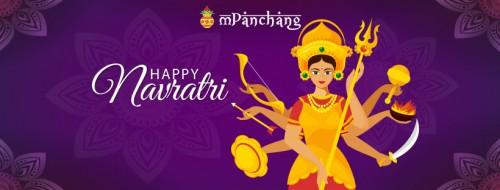 Happy-Navratri-Images.jpg