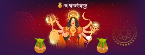 Happy-Navratri-Wishes-Images.jpg