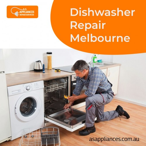 Dishwasher-Repair-Melbourne_02.jpg