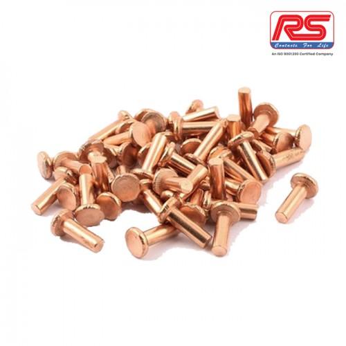 Copper-Contact-Rivet.jpg