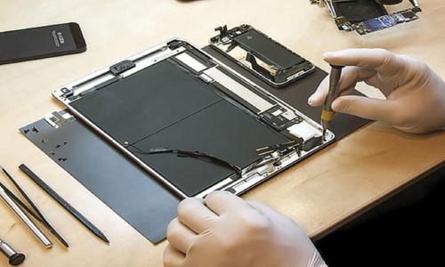 Cell-Phone-Repair-GA.jpg
