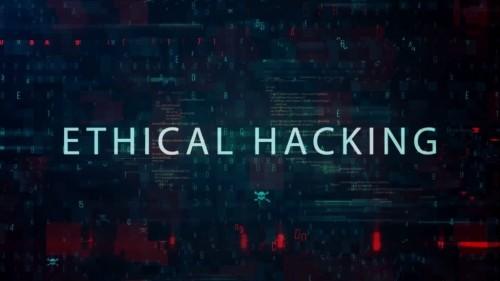 ethical-hacking-1.jpg