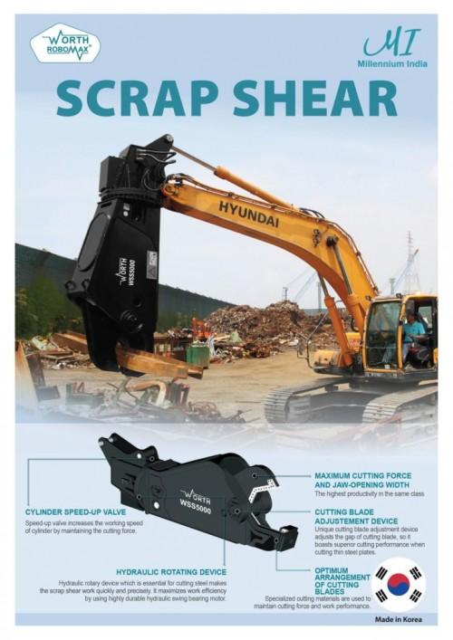 scrap-shear-for-excavator.jpg