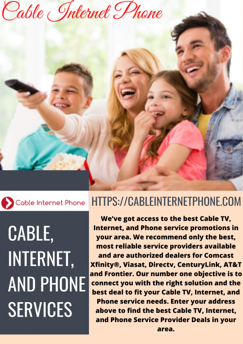 Best-Cable-TV-Providers--Cable-Internet-Phone.png
