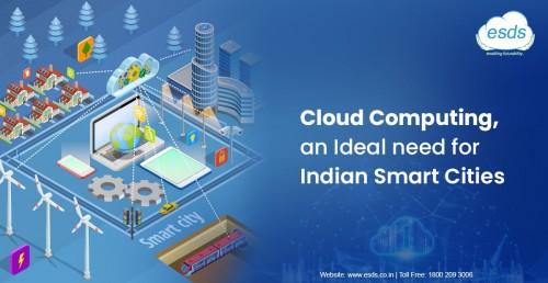 cloud-comp.jpg