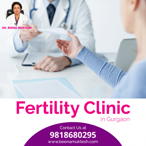 Fertility-clinic-in-gurgaon_02.png
