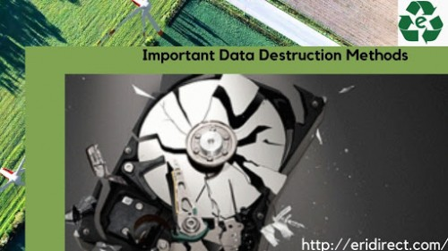 A-Quick-Guide-to-Important-Data-Destruction-Methods-1.jpg