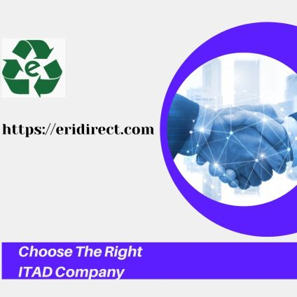 choose-the-right-itad-company.jpg