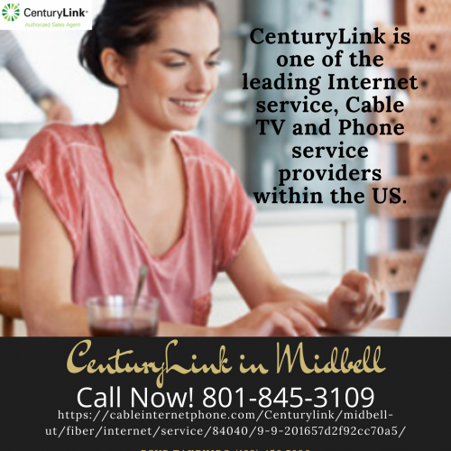 CenturyLink-Internet-in-Midbell.png