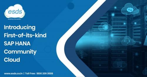 SAP-HANA-Banner-fb.jpg