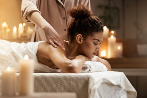 Asian-massage-in-Reno.jpg