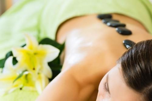 Asian-massage-therapists.jpg