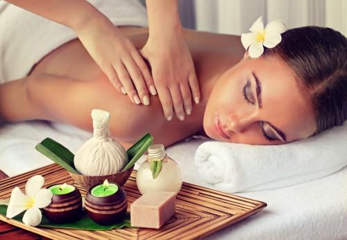 aromatherapy-massage-near-me.jpg
