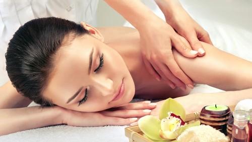 best-swedish-massage-near-me.jpg