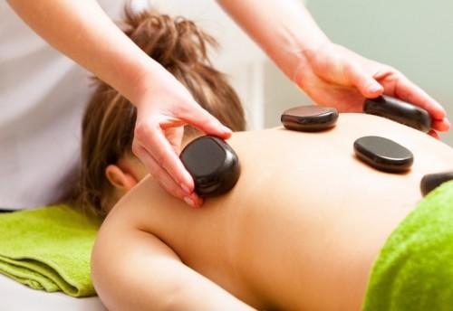 reno-massage-and-reflexology.jpg