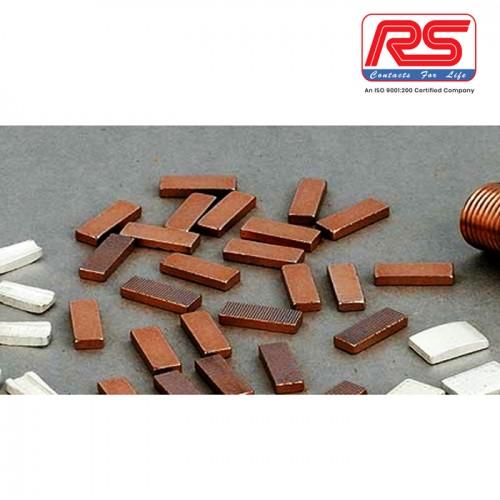 Copper-Tungsten-Contact-Tips.jpg