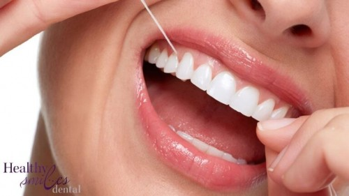 Dentist-Anchorage-Ak.jpg