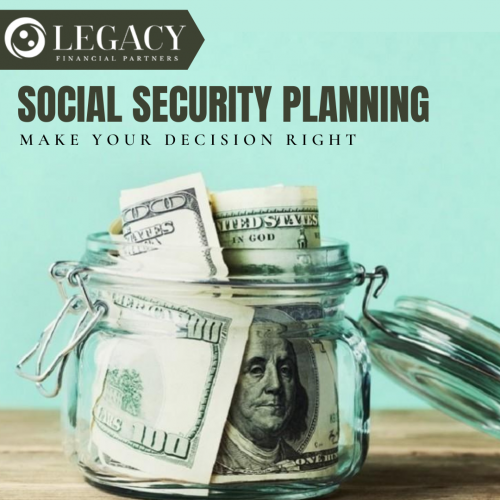 Estimate-your-Social-Security-Benefit.png