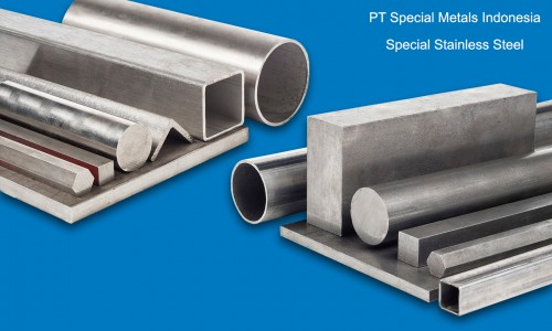 Stainless-Sheet-Plate-Rod.jpg