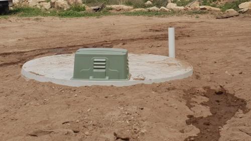 building-site-img-2.jpg