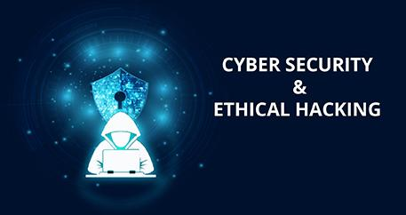 If you are searching for an Ethical Hackers Academy then you should be join Cyber Crime Awareness Society. Cyber Crime Awareness Society is one of the Best Online Cyber Security Course In Jaipur. Cyber Crime Awareness Society is IT Consulting Company managed by Ethical Hackers & IT professionals, working with Police Agencies and Cyber Crime Cell of Government in India. It is also backed by a team of Experts working with RAW, CBI, ATS, IB and Cyber Crime Cell with an aim to create India the safest place of internet in the World.  https://www.ccasociety.com/training/ethical-hacking-ceh-training-institute-in-jaipur